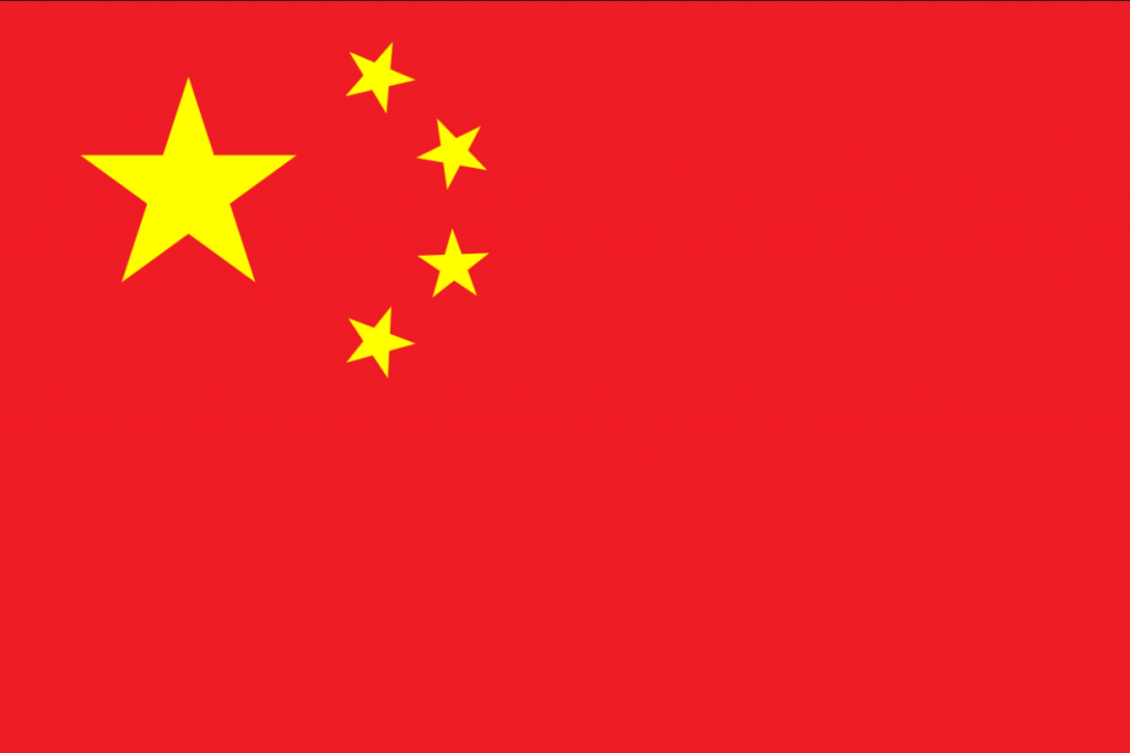 Register Company in China- Accounting Heroes