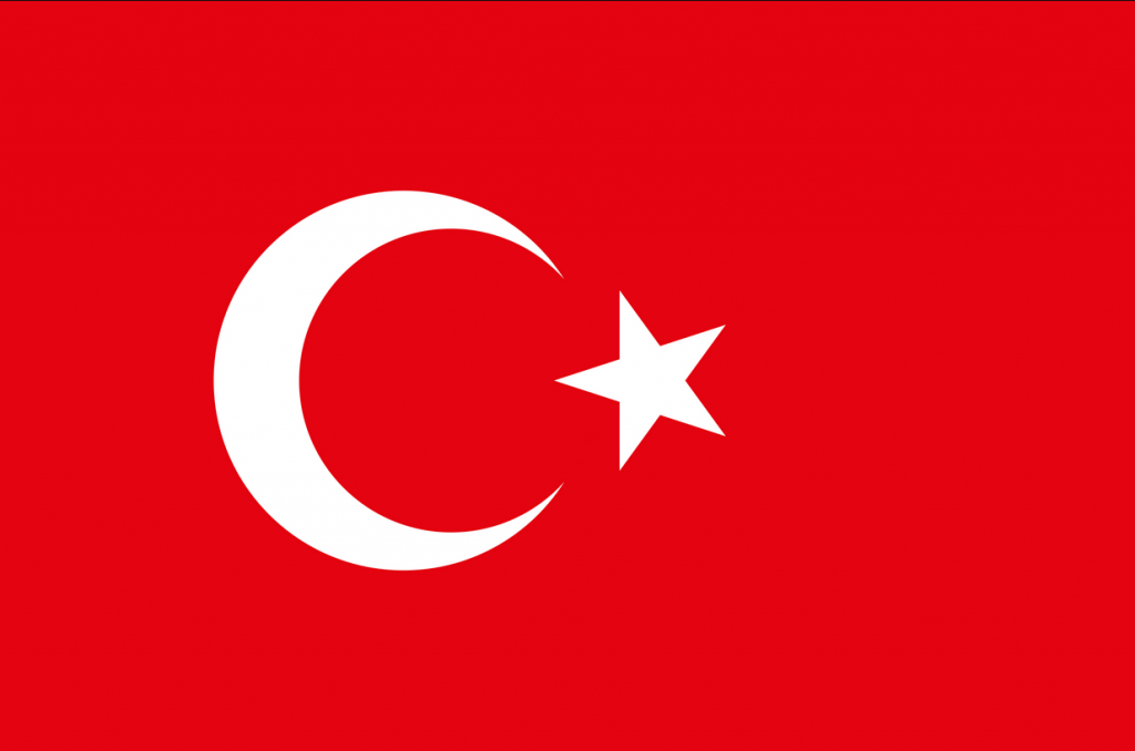Register Company in Turkey- Accounting Heroes