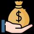 Accounting Heroes | Accounting | Book Keeping | Tax Filing | New York | Islamabad | London